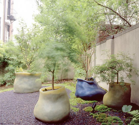 Great 10 Different Types Of Planters Amazing Ideas