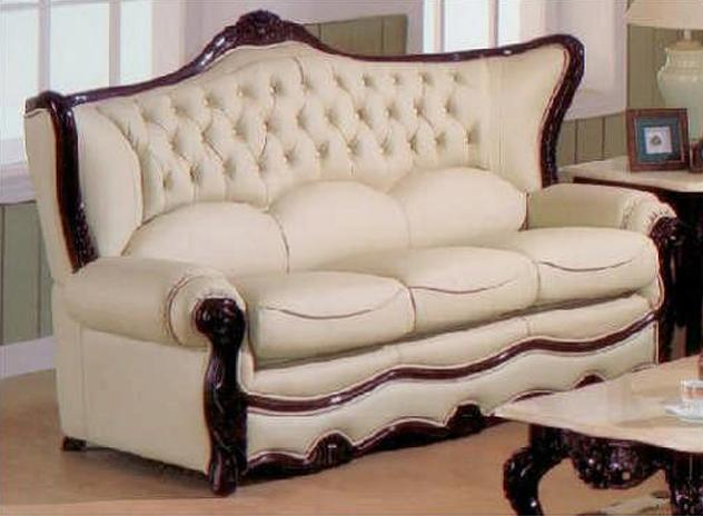 for couch furniture home leather photo textiles cream and sofa sale