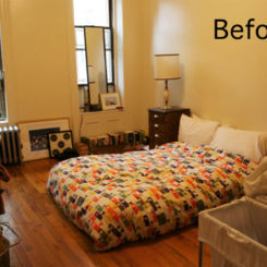 Small bedroom decorating ideas on a budget - How to decorate my bedroom on a budget ...
