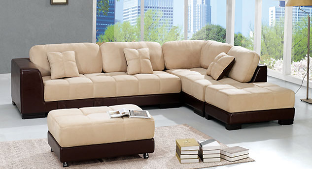 How to arrange the furniture in the livingroom for Contemporary living room furniture