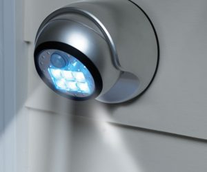 How To Improve Your Home Security