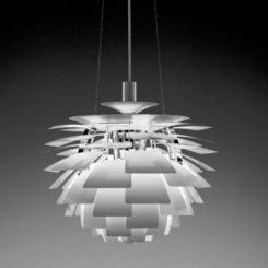 Amazing Poulsen Lamps Tags Images