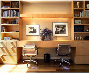 Tips For A Feng Shui Office