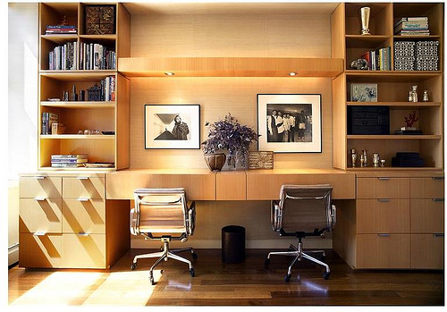 feng shui tips office. Feng Shui Tips Office C