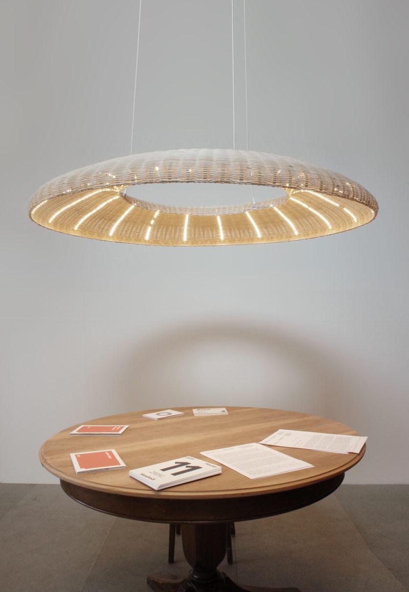 Amazing The Aura Lamp Great Ideas