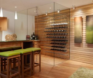 How To Choose The Perfect Wine Rack?