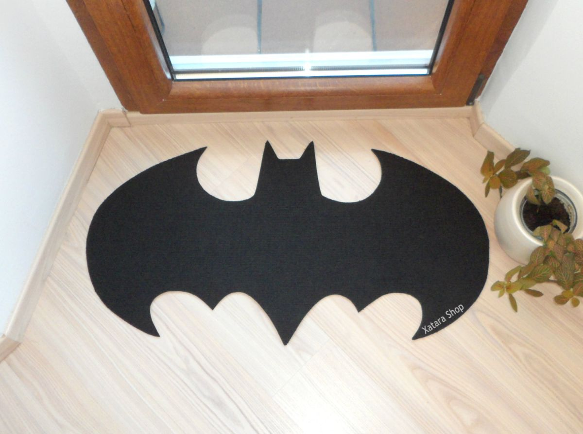 add porch your front to character home mat will welcome mats crafts that diy