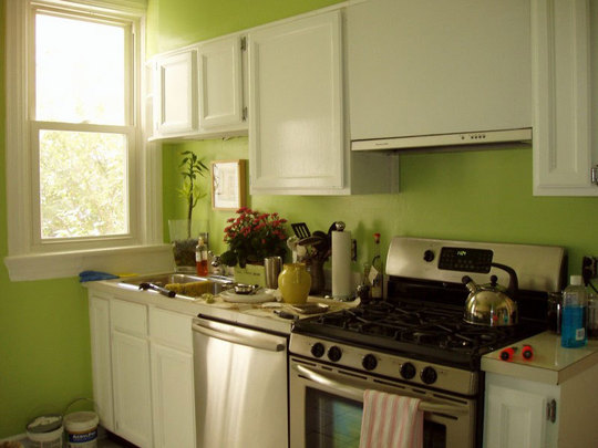 Kitchen Cabinets Facelift give your kitchen cabinets a facelift