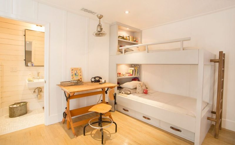 How To Choose The Perfect Bunk Beds For Your Kids