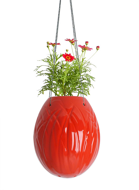 10 Different Types Of Planters