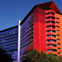The Met Hotel In Thessaloniki Greece Is For The Elite - The-met-hotel-in-thessaloniki-greece-is-for-the-elite