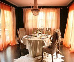 Romantic Rooms Design For Valentine's Day