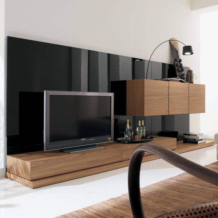 The Differences Between Plasma And LCD TVs