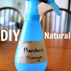 9 Best DIY Air Fresheners