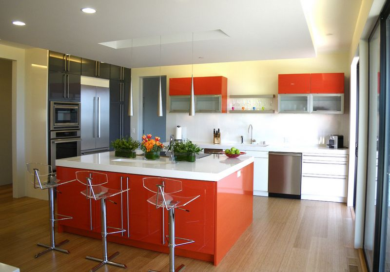 warm colors for kitchen color options for the kitchen 6999