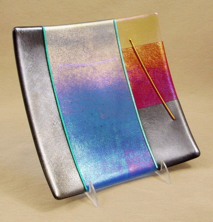Fused Glass Inspiration
