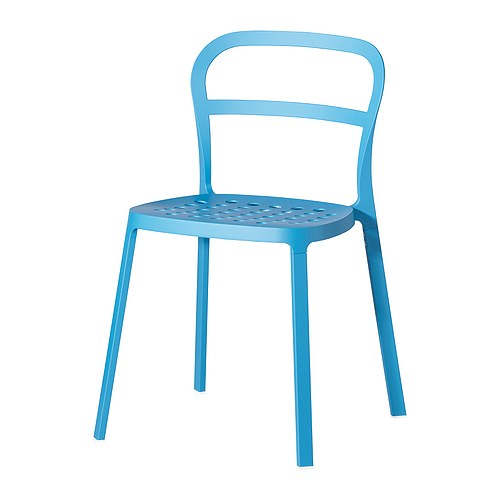 Great Reidar Chair From Ikea Nice Design