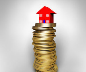 How to save money when buying a house?