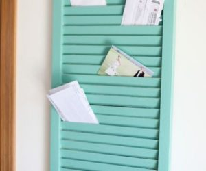 Practical Ways To Reduce The Clutter In Your Home