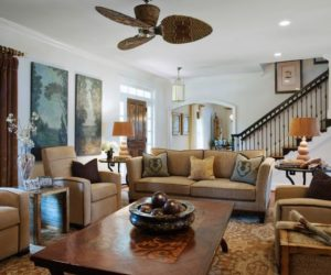 How To Select The Right Ceiling Fan For Maximum Efficiency