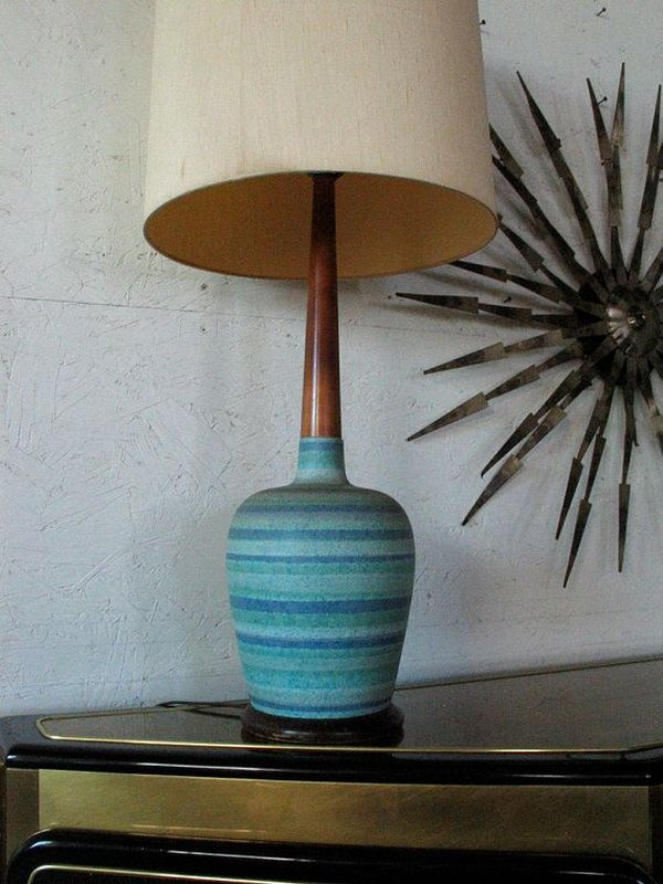How to choose the right lampshade measure the width aloadofball Gallery