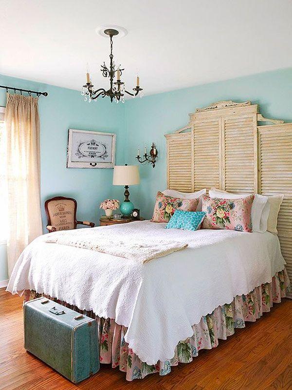 images pinterest best wooden bed poster on antique sale vintage beds box four for