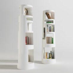 16 Most Creative And Unique Bookshelves