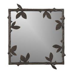 Briar Mirror