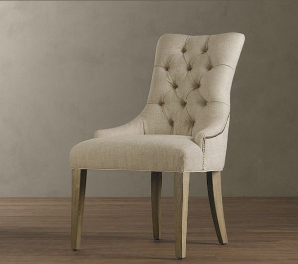 Delightful Top 10 Elegant Dining Chairs