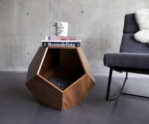 ... Stylish Furniture And Accessories For Modern Dogs