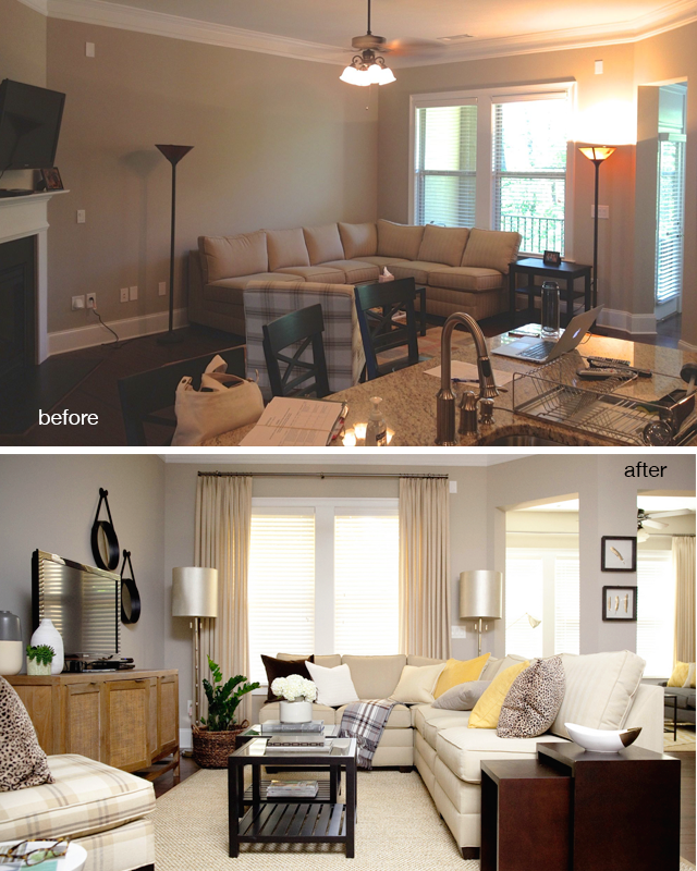 https://cdn.homedit.com/wp-content/uploads/2011/03/another-beautiful-before-after-living-room.png