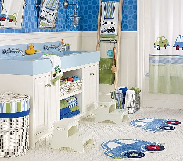 bathroom ideas for boys car themed bathroom for your boy 15916