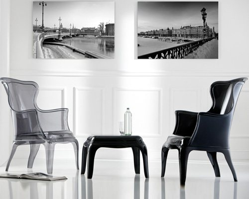 View In Gallery Awesome Design