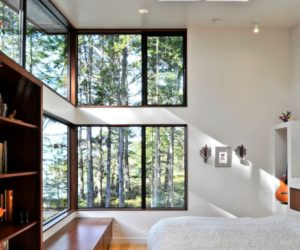 Choosing And Integrating Windows In Your Home's Design