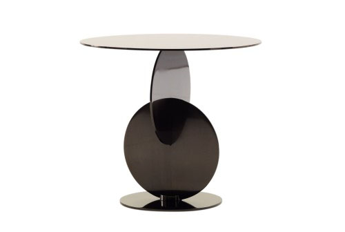 Divo Side Table From Minotti