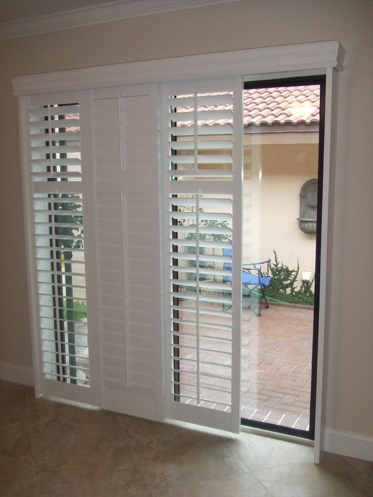 How To Accurately Measure Your Windows And Doors For New Blinds