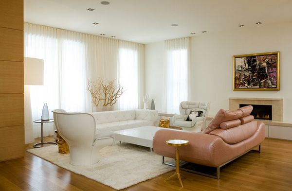 The differences between a living room and a drawing room for Drawing room pictures