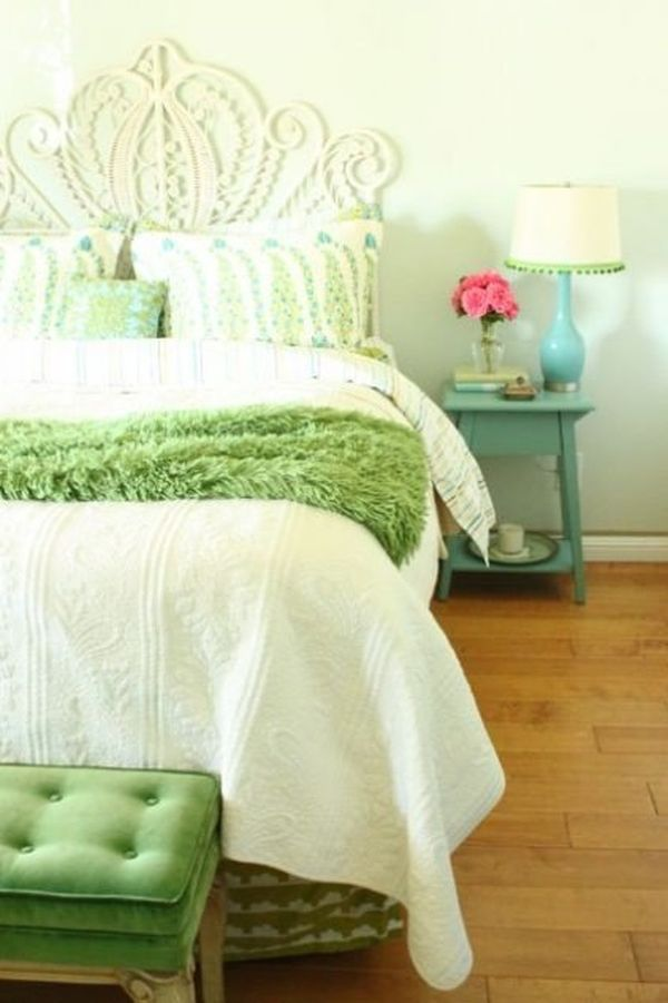 5 Ways To Give Your Home A Spring Perfect Look