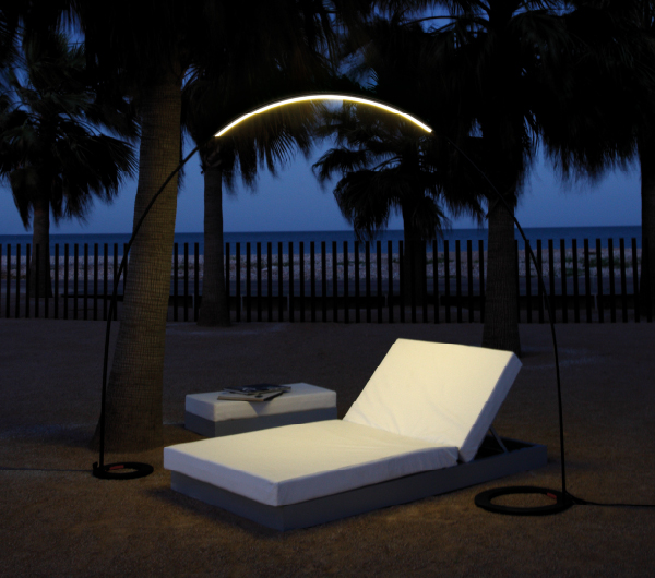 unusual outdoor lighting. view in gallery unusual outdoor lighting u