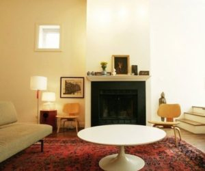 Studio Apartment Arrange Furniture how to efficiently arrange furniture in a studio apartment