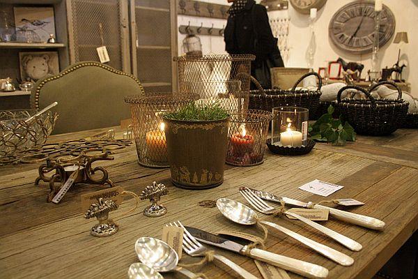 42 more decoration pictures from maison objet paris for Objets decoration maison