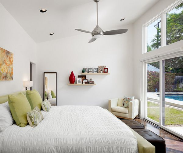 5 tips to guide you in your search for the perfect ceiling fan measure the room aloadofball Choice Image