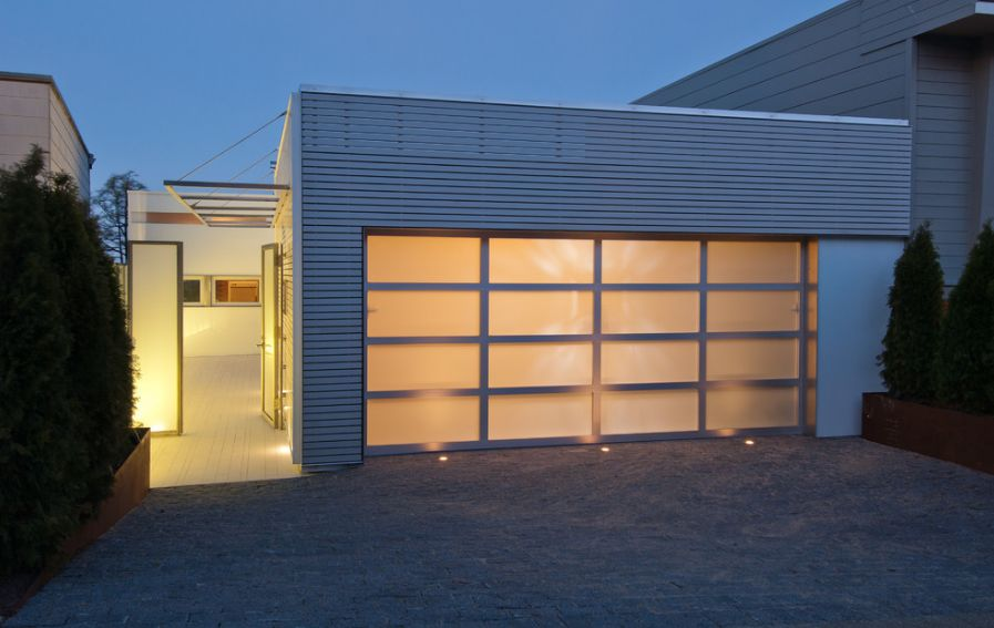 Garage Door Design back to article 168 garage door design ideas Decide How You Want The Door To Open