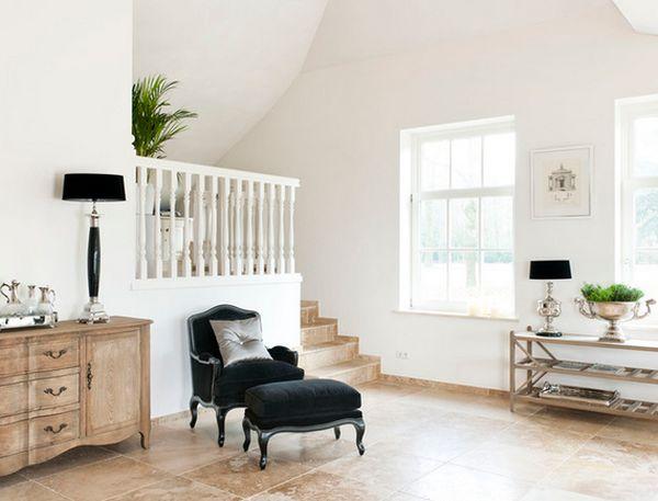 View In Gallery Black Furniture