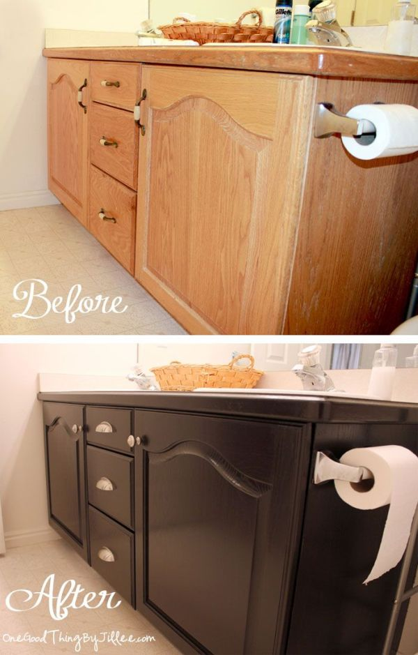 kitchen cabinet facelift give your kitchen cabinets a facelift 18740