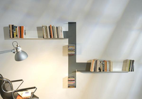 View In Gallery Idea
