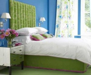 5 Ways To Give Your Home A Spring-Perfect Look