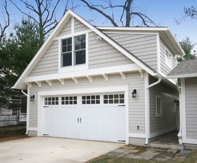 Guide for choosing the right garage door for 15 x 8 garage door