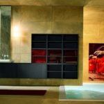 50 Contemporary Bathroom Design Concept