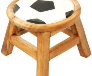 Handmade kids furniture